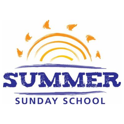 Summer Sunday School Bible Trivia - Emmanuel United Methodist Church